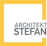 logo_architekt_stefan